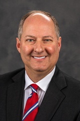 Phillip Graham | Hamilton - Signal Mountain Farm Bureau Insurance of Tennessee
