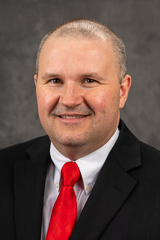 Preston Parsons | Lawrence - Loretto Farm Bureau Insurance of Tennessee