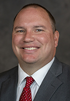 Robbie Mackenzie | Williamson - Campbell Station Farm Bureau Insurance of Tennessee
