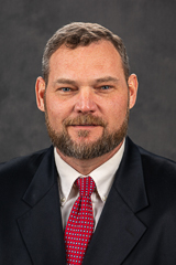 Rodney Swearingen | Robertson - Greenbrier Farm Bureau Insurance of Tennessee