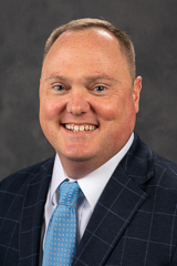 Seth Glandon | Blount - Alcoa Farm Bureau Insurance of Tennessee
