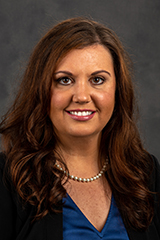 Summer Kelley | Tipton - Covington Farm Bureau Insurance of Tennessee