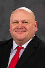 Tony Marshall | Washington - South Roan Farm Bureau Insurance of Tennessee
