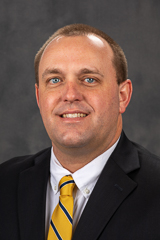 Troy Matthews | Crockett - Alamo Farm Bureau Insurance of Tennessee