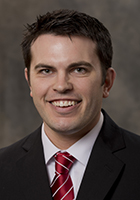 Wesley Roop | Morgan - Wartburg Farm Bureau Insurance of Tennessee