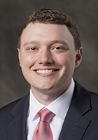 Wil Jarnagin | Jefferson - Jefferson City Farm Bureau Insurance of Tennessee