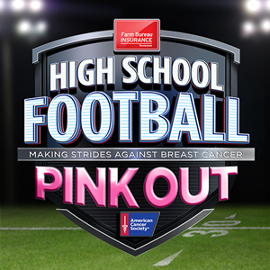 web-post-graphic-pink-out
